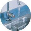 Отсутствие сменных фильтров в AirComfort GH-2156